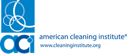 American Cleaning Institute