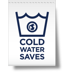 Cold Water Saves